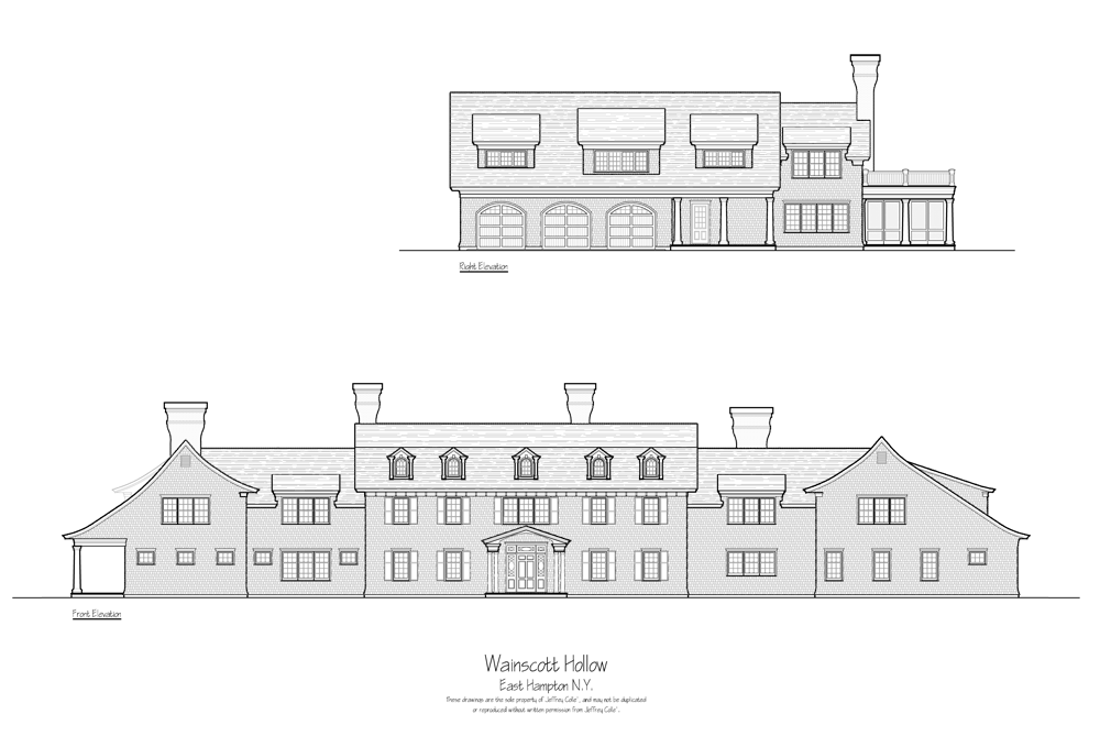 Wainscott-elevations_01