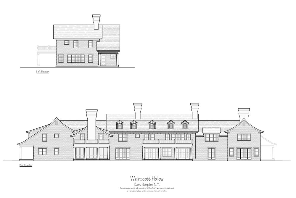 Wainscott-elevations_02