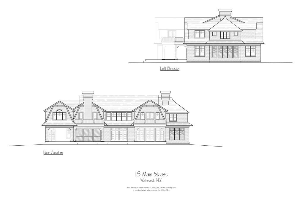 elevations_02-18-main