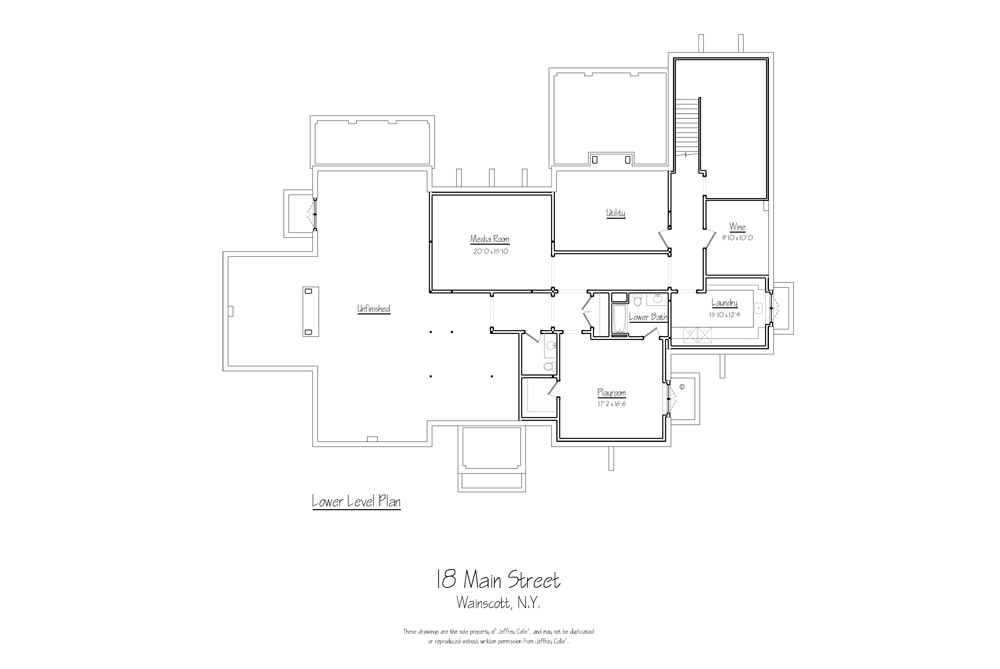 floorplans_01-18-main