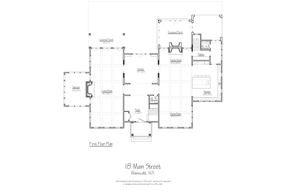 floorplans_02-18-main